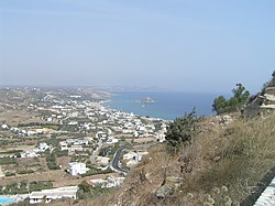 Agios Stephanos from Kefalos.JPG