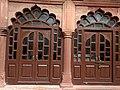 Agra Fort 20180908 144907.jpg