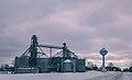 Agricultural Buildings - Brokaw - Wausau, Wisconsin (31243262183).jpg