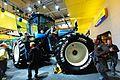 Agritechnica 2013 by-RaBoe 032.jpg
