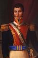 Agustin de Iturbide Oleo Primitivo Miranda (cropped).png