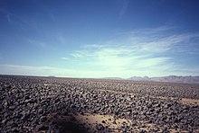 Ahaggar Mountains 1981 77.jpg