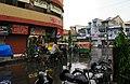 Ahmedabad - India (4049834763).jpg