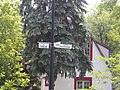 Ahuntsic-Cartierville, Montreal, QC, Canada - panoramio (14).jpg