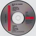 Aic-dirt-cd-3.jpg
