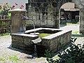 Aichtal-Grötzingen Brunnen.jpg