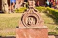Aihole Museum Statues-Dr. Murali Mohan Gurram (24).jpg