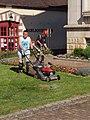 Aillant-sur-Tholon-FR-89-la mairie-entretien floral-a2.jpg