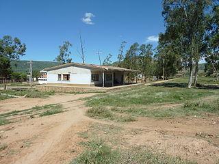 Aiquile Municipality Municipality in Cochabamba Department, Bolivia