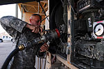 Air Ambulance out of Al Asad Air Base DVIDS127615.jpg