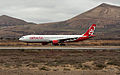 Air Berlin A330 D-AERQ (3229245285).jpg