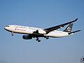 Air Canada A330 (3087054017).jpg