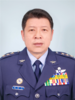 Air Force (ROCAF) General Chang Che-ping 空軍司令張哲平上將.png