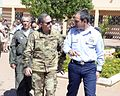 Air Force Chief of Staff visits Israel Aug. 15-17,2016 Air Force Chief of Staff visits Israel Aug. 15-17,2016 (28936034742).jpg