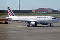 Air France, F-GKXL, Airbus A320-214 (15834234424).jpg