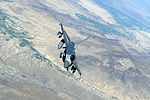 Air Refueling Mission 110508-F-RH591-634.jpg