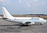 Air Slovakia Boeing 737-200 Idaszak-1.jpg