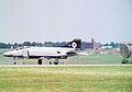 Air Tattoo International, RAF Boscombe Down - RAF - F-4M - 130692 (3).jpg