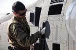 Air ambulance critical asset to ground forces 111027-A-KT814-016.jpg