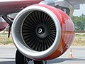 Airbus A319-112, Air-India JP6857452.jpg