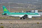 Airbus A320-214 'EI-DEF' Aer Lingus (24859839285).jpg