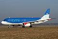 Airbus A320 Bmi G-MEDH.jpg