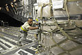 Airmen load Swine Flu prevention supplies for Central America DVIDS170571.jpg