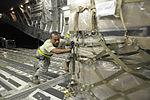 Airmen load Swine Flu prevention supplies for Central America DVIDS170571.jpg
