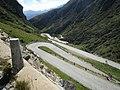 Airolo, Switzerland - panoramio.jpg