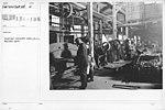 Airplanes - Manufacturing Plants - Standard Aircraft Corp., N.J., Welding Dept - NARA - 17340350.jpg