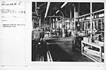 Airplanes - Manufacturing Plants - Standard Aircraft Corp., N.J., Woodworking Dept - NARA - 17340341.jpg