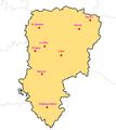 Aisne Villes.png