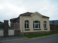 Aizecourt-le-Haut.JPG