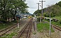 Aizu-Shimogō Station 016.JPG