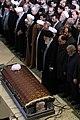 Akbar Hashemi Rafsanjani's funeral 05.jpg