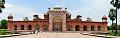 Akbar Mausoleum - South Facade - Sikandra - Agra 2014-05-14 3624-3629 Archive.tif