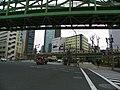 Akihabara, Tokyo, Japón - panoramio (2).jpg
