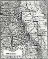 Alabama G-E-M resources area (GRA no. CA-09) - technical report (WSAs CA 010-057, 010-058, and 010-064) - final report (1983) (17948758191).jpg