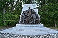 Alabama State Monument Gettysburg.jpg