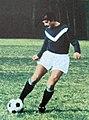 Alain Giresse en 1971.jpg