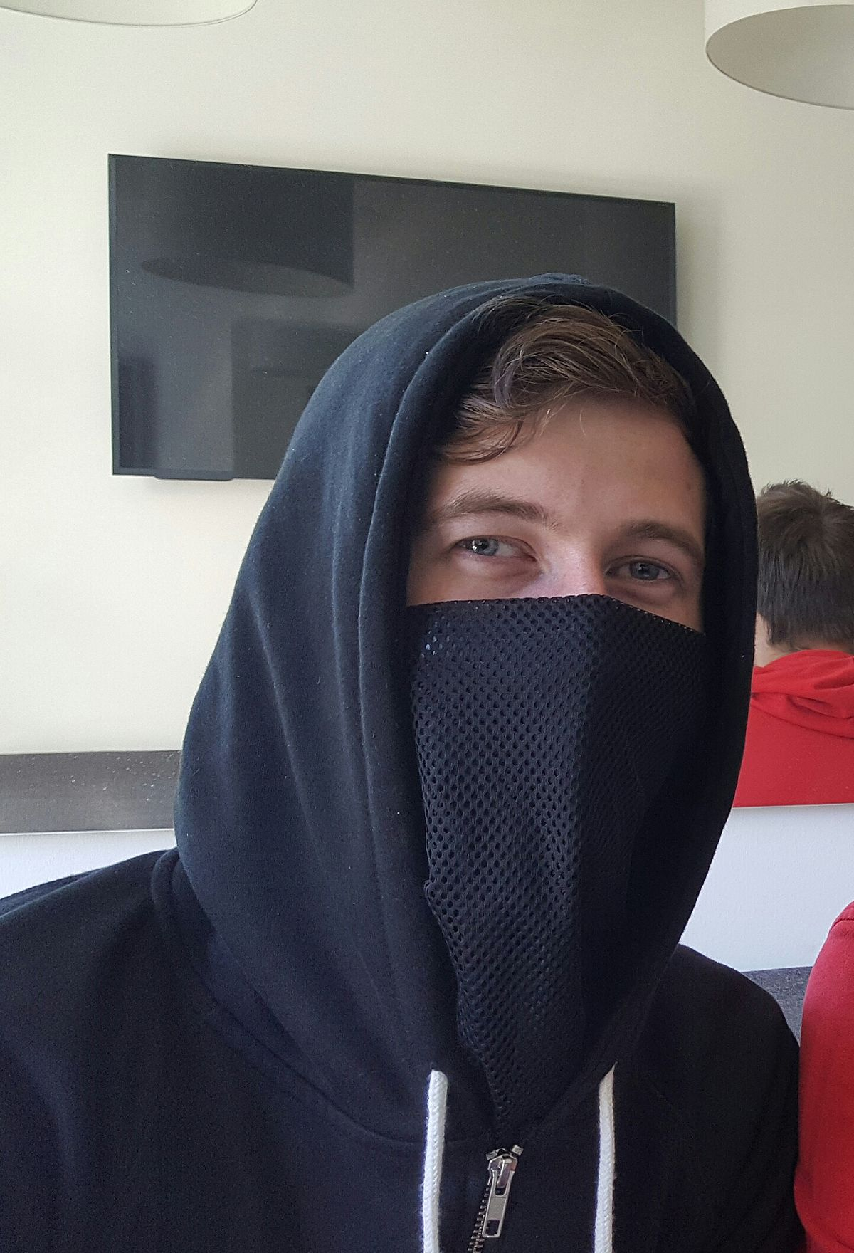 Alan Walker Faded Roblox Id alan walker (music producer) - wikipedia