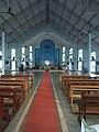 Alangara Annai Church Interior .jpg
