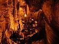 Alanya-cave2-renemt.jpg