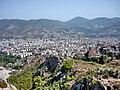 Alanya - panoramio (4).jpg
