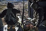 Alaska Army National Guard conducts rescue training 151021-F-YH552-083.jpg