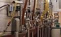 Alaskan Brewing Company Taps.jpg