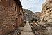 Albarracín, Teruel, España, 2014-01-10, DD 054.JPG