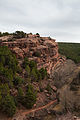 Albarracín, Teruel, España, 2014-01-10, DD 155.JPG