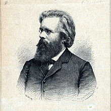 Description de l'image Albert Becker.jpg.