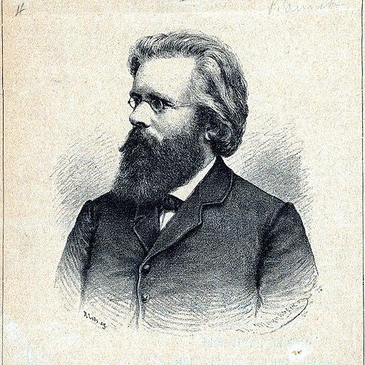 Albert Becker